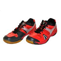 VICTOR 胜利 羽毛球鞋 男鞋女鞋 威克多SH800专业运动鞋 中性耐磨运动鞋 羽毛鞋