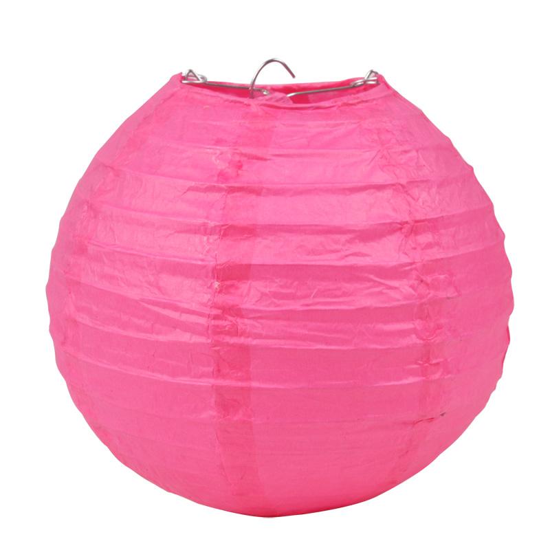 【大贸商创意玩具】儿童手工diy彩色纸灯笼材料包