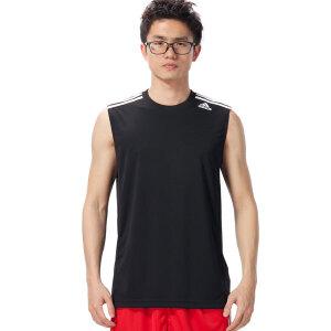 adidas阿迪达斯新款背心篮球团队专业男装F84546