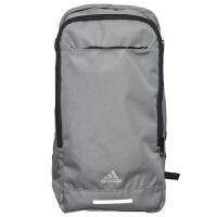 adidas阿迪达斯 训练双肩包 背包 书包 男女 运动休闲 ADIACC080