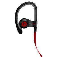 BEATS PowerBeats 2 挂耳式运动耳机  iphone线控带麦