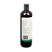 Sukin 苏芊 天然有机植物清爽净化洗发水 500ml/瓶+深度滋养护发素500ml/瓶 清爽控油/无硅油 (适合油性发质)【澳洲直邮进口】