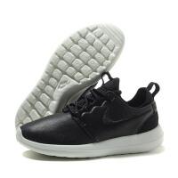 耐克Nike女鞋休闲鞋运动鞋运动休闲881187-001