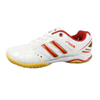 STIGA斯蒂卡运动鞋 CS-2541 新款专业乒乓球鞋 男女比赛球鞋