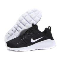 nike耐克 2016新款男鞋休闲鞋低帮运动鞋运动休闲833411-001