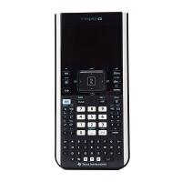 [当当自营]德州仪器图形计算机 TI-nspire cx 绘图编程 中英文图形计算器 IB ACT考试