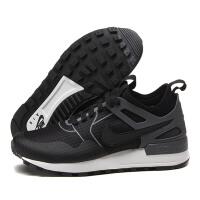 nike耐克 女鞋休闲鞋低帮减震运动鞋运动休闲861688-001