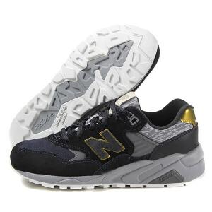 NewBalance/NB 女鞋休闲鞋运动鞋运动休闲WRT580JA JD