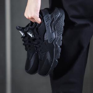 nike耐克 男鞋Huarache华莱士休闲鞋运动鞋运动休闲318429-602