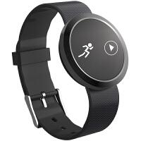 德赛Fitband F4智能手环心率睡眠监测防水计步智能提醒运动蓝牙手环