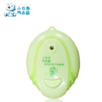 小白熊 变频式电子驱蚊器(鼠标型)HL-0622
