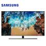 【当当自营】三星(SAMSUNG)UA78KU6900JXXZ 78英寸4K超高清网络曲面电视