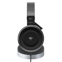 爱科技(AKG) K167  便携折叠式头戴DJ监听耳机 不带线控 线长3米