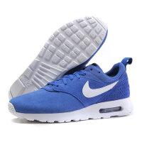 nike耐克 男鞋Air max休闲鞋运动鞋运动休闲802611-001