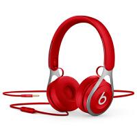[当当自营] Beats EP 头戴式耳机 含线控麦克风 红色 ML9C2PA/A