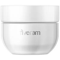 【当当自营】五羊 温和维C面霜50g 孕妇护肤品 孕妇适用化妆品