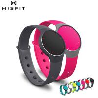 【包邮】Misfit Flash 智能手环 运动手环 运动计步器 蓝牙防水 可穿戴健康睡眠 远程拍照 睡眠监测 运动手表 适配苹果安卓系统
