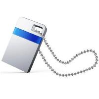 台电(Teclast)乐豆 8g 16g 32g U盘 旋转 乐耀 USB2.0 环扣  乐仕 乐享 闪耀 金色 乐闪 USB3.0  全金属 乐存 优盘,8GB 16GB 32GB mini 迷你 防水