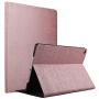 iPad mini4保护套苹果mini2mini3保护壳支架ipad迷你智能迷你4休眠皮套潮