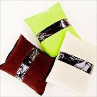 维康-5包炭包类系列 炭晶多用净化包 150g