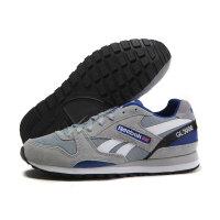 Reebok锐步男鞋休闲鞋GL3000运动鞋V67648