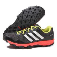 adidas阿迪达斯男鞋跑步鞋减震运动鞋AQ5864