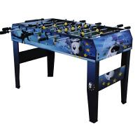 桌上足球台 动动健儿童桌上足球 桌上游戏儿童足球桌