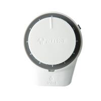 [工厂直营]BULL公牛 定时器 倒计时器无电源线插座插头GND-3