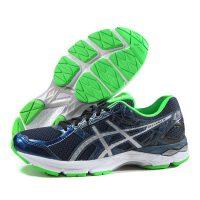 亚瑟士ASICS男鞋跑步鞋运动鞋跑步T616N-5893