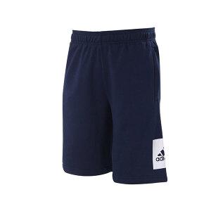 adidas阿迪达斯男装运动短裤2017新款运动服B47203