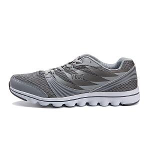 Voit/沃特品牌运动鞋耐磨防滑跑鞋轻便透气跑步鞋春夏季
