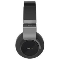 AKG/爱科技 K845BT 重低音耳机  头戴式无线蓝牙重低音电脑手机音乐耳机 国行