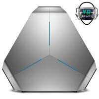 外星人(Alienware Area-51)ALWA51 系列高端游戏娱乐台式机电脑主机ALWA51-2928 ALWA51-2828 ALWA51-2838 ALWA51-3828 ALWA51-3868