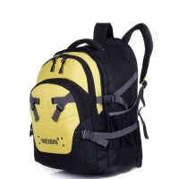 户外旅行包出行可式拉杆双肩运动背包