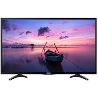 MOOKA 智能电视 32A6M 32英寸智能网络液晶电视,WebOS智能系统