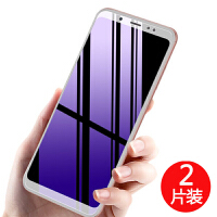 【包邮】MUNU 三星G7106手机套 三星 G7106 G7102 G7108 G7108v G7109 皮套 保护套 外壳 手机壳 保护壳 g7109手机套 三星g7109手机套 g7106手机套 g7102手机套 g7108手机套 g7108v保护套 g7108v手机套