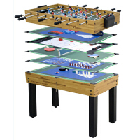 游戏桌 乒乓球桌 桌上足球台桌上冰球 国际象棋手游