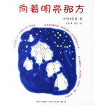 川菜菜谱大全带图片