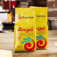 安琪 金装耐高糖高活性干酵母100g/袋 面包酵母 面包发酵粉烘焙原料