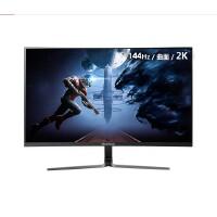 优派(ViewSonic)VX2475smhl-4K 游戏24英寸 PLS电竞护眼不闪屏4K显示器电脑屏