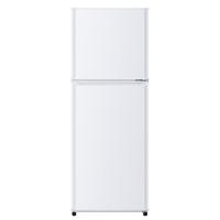 Haier 海尔 BCD-137TMPF 137升 两门冰箱