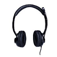 Lenovo/联想 P728耳机 头戴式 带麦克风 电脑耳机 耳麦