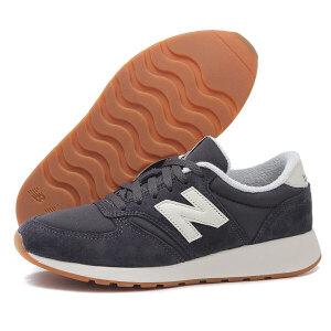 New Balance2017春夏新款女鞋420系列休闲鞋运动鞋WRL420RC