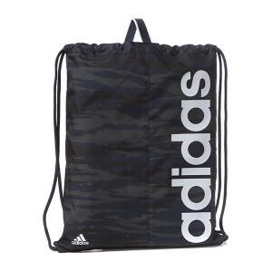 adidas阿迪达斯附配件双肩包运动包AY5841