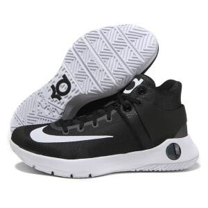 nike耐克 男鞋杜兰特系列篮球鞋运动鞋篮球844573-010