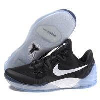 nike耐克 男鞋KOBE科比篮球鞋减震运动鞋篮球853939-011