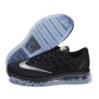 nike耐克 男鞋Air max系列跑步鞋运动鞋跑步806771-001