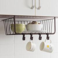 【可货到付款】欧润哲 22寸S形双层晾碗架 厨房水槽沥水篮 餐具放碗碟架滤碗架碗筷收纳架