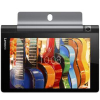 联想(Lenovo)YOGA YT3   850F/850M   Tablet3 850F/850M 8英寸平板电脑/B6000升级版 850F/WIFI版 850M 联通移动4G通话版