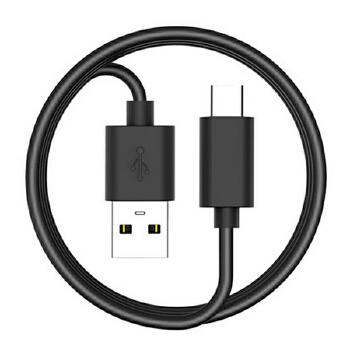 红米耳机接线图解法